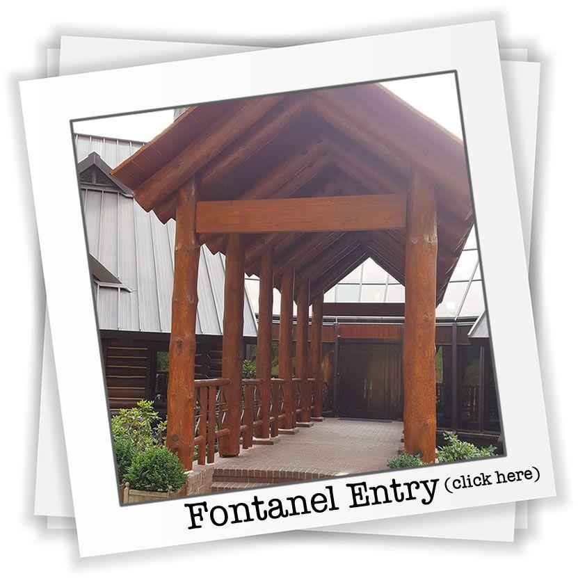 Fontanel_Entry