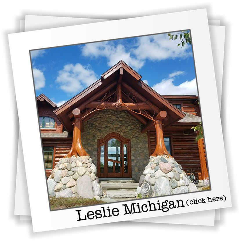 Leslie_Michigan