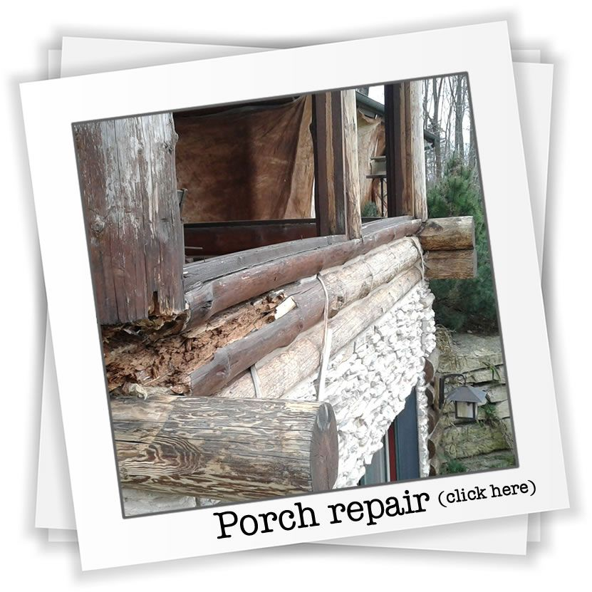 Porch_repair