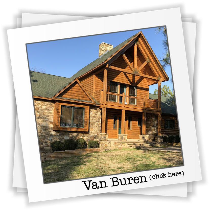 Van_Buren