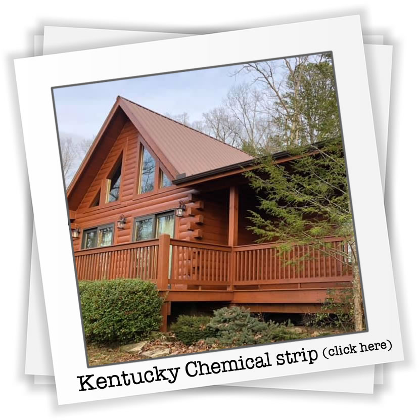Kentucky_chemical_strip