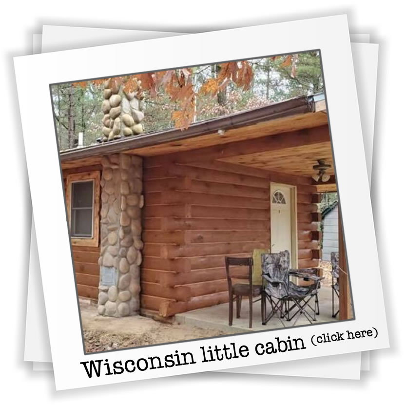 Wisconsin_little_cabin